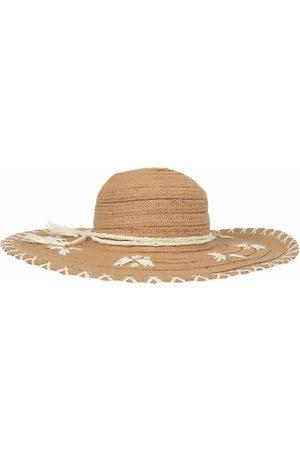 Sombrero LIEB