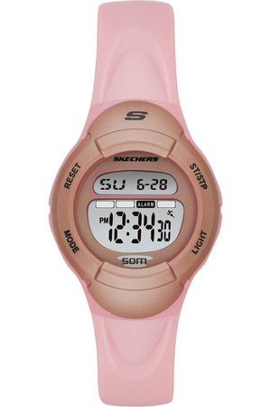 d73ff078644 Sexy Relojes de mujer color rosa ¡Compara ahora y compra al mejor precio!