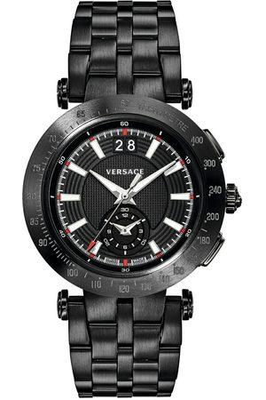Box set de reloj para caballero Versace V-Race Sport VRACES04