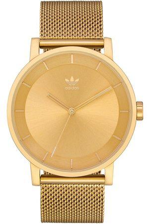 Reloj unisex Adidas District Z04502-00