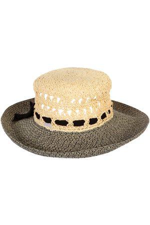 Sombrero Betmar