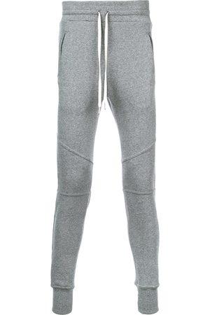 JOHN ELLIOTT Pantalones de chándal con cordón