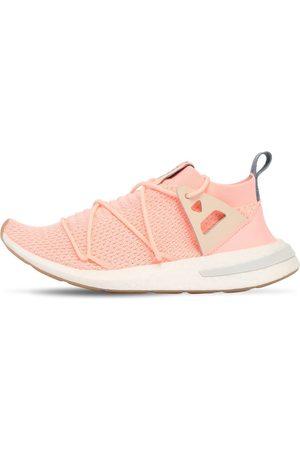 """adidas Sneakers """"arkin"""" Primeknit"""