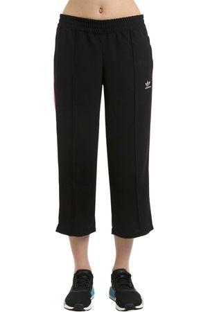 adidas Pantalones Deportivos Capri