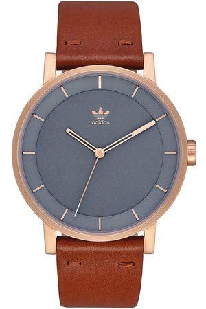 Reloj unisex Adidas District Z082919-00 brandy