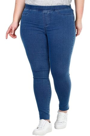 Jeans liso marca SOY
