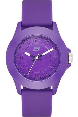 Reloj para dama Skechers Rosencrans Midsize SR6026