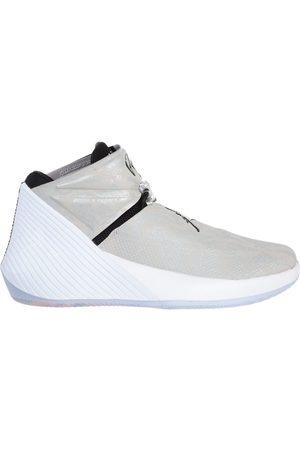 Tenis Nike Why Not Zer0.1 básquetbol para caballero