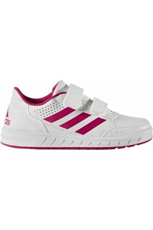 Tenis Adidas Altasport para niña