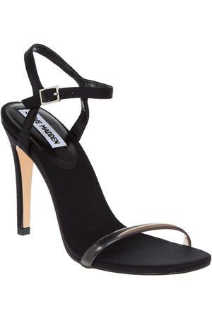 Y Zapatos Compra De Negro Mujer Sandalias ¡compara Moda Ahora Color k0wONZ8nPX