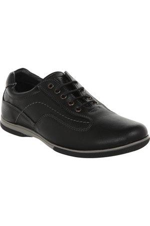 Zapato derby JBE piel