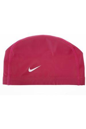 Gorra Nike para niña