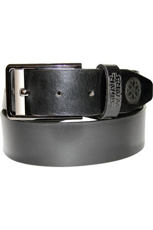Hombre Cinturones - Cinturón Star Wars piel