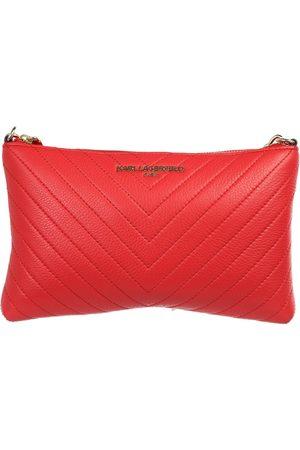 92a449bfce92 Bolsas mano Bolsas de mujer color rojo ¡Compara ahora y compra al ...