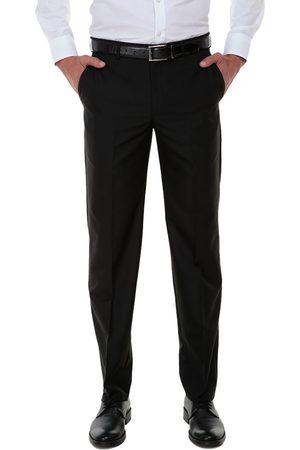 Pantalón de vestir Perry Ellis corte regular fit