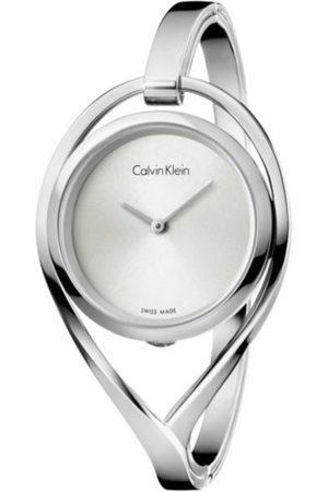Calvin Klein Light K6L2M116 Reloj para Dama Color