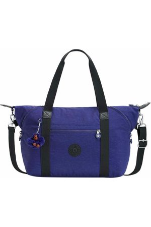 Bolsa satchel lisa Kipling Art