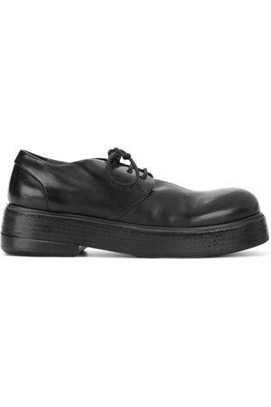 MARSÈLL Zapatos de vestir con suela de plataforma