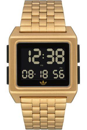 Reloj unisex Adidas Archive Z01513-00