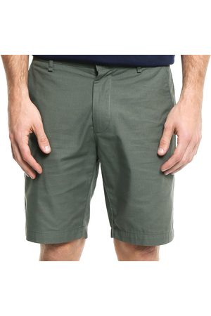 Hombre Bermudas - Bermuda Calvin Klein algodón
