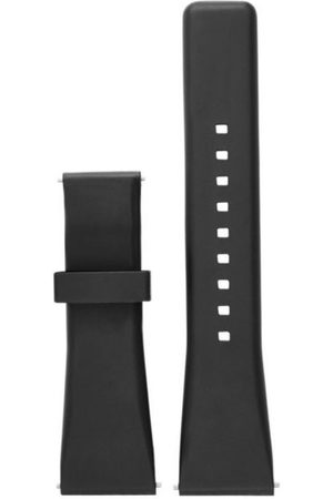 Michael Kors Correa para Reloj Bradshaw Strap Color