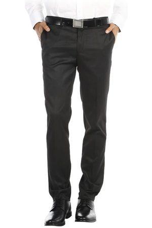 Pantalón de vestir JBE corte regular