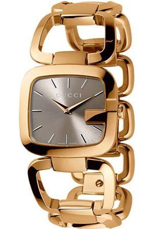 78ac06ab8 Las Relojes de mujer color café ¡Compara ahora y compra al mejor precio!