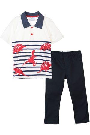 Niño Sets de ropa - Conjunto Giocare algodón para niño