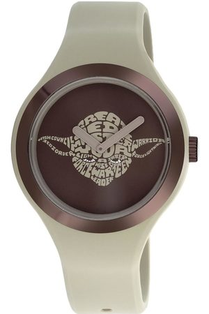 Reloj unisex AMPM Star Wars SP161-U387