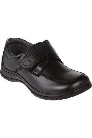 2ec9a109ac2c9 flexi Zapatos de niño ¡Compara ahora y compra al mejor precio!