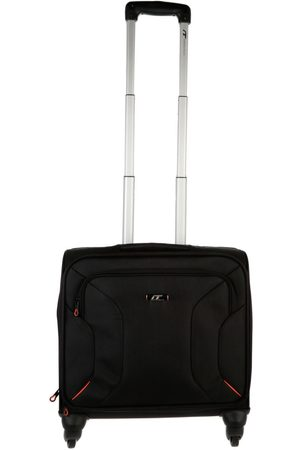 Hombre Tablets y laptops - Porta Laptop It Tote Bussines negra