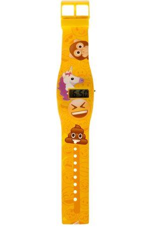 Reloj para niña Emoji RD3EM