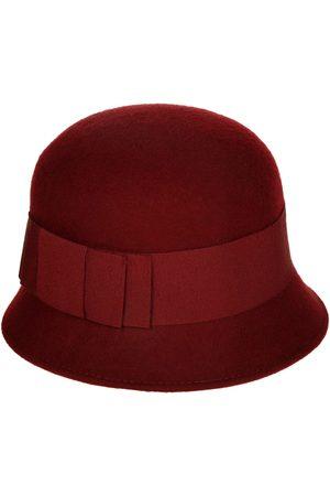 Sombrero LIEB de lana