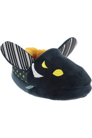 Pantufleta lisa Piquenique para niño