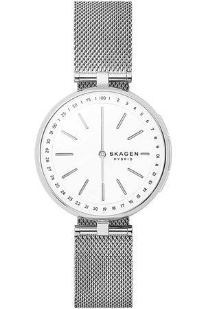 Smartwatch híbrido para dama Skagen Signatur SKT1400