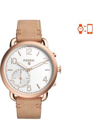 c635c3f66a1b pulsera smartwatch Relojes de mujer ¡Compara ahora y compra al mejor precio!