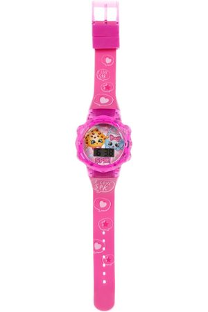 Reloj para niña Shopkins RD7SH
