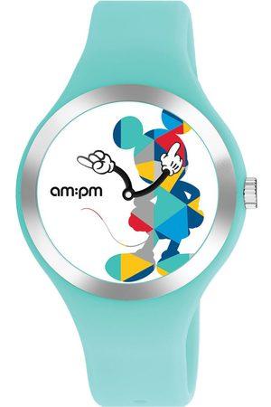Reloj unisex AMPM Disney DP155-U531