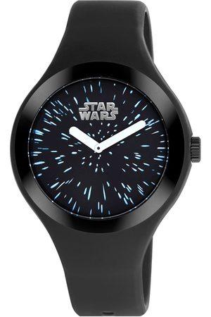 Reloj unisex AMPM Star Wars SP161-U388