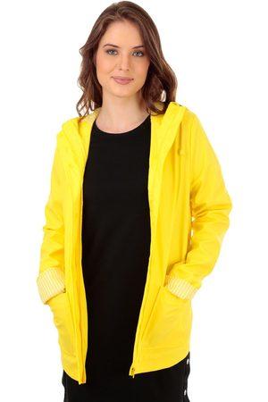 Verano Gabardinas de mujer color amarillo ¡Compara ahora y compra al mejor  precio! 3bfe8906bedf