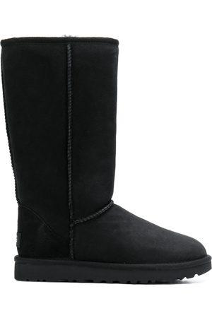 66a91fe80cd73 Botas Y Botines de mujer UGG moda y ¡Compara ahora y compra al mejor ...