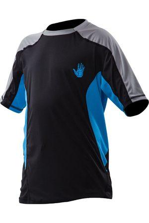 Wetshirt Body Glove para caballero