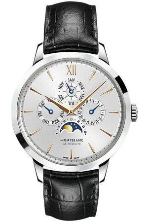Reloj unisex Montblanc Heritage Spirit 110715