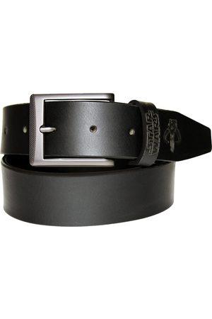 Cinturón Star Wars piel