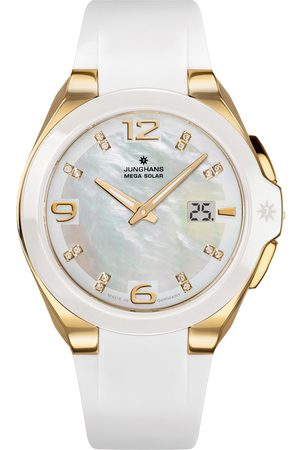 Reloj para dama Junghans Performance 015/1506.00