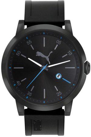 Reloj para caballero Puma Liberated PU104231002