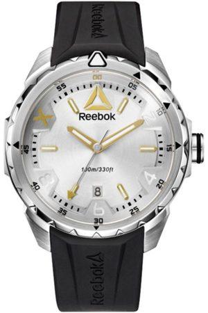 Reloj para caballero Reebok Impact RD-IMP-G3-S1IB-12