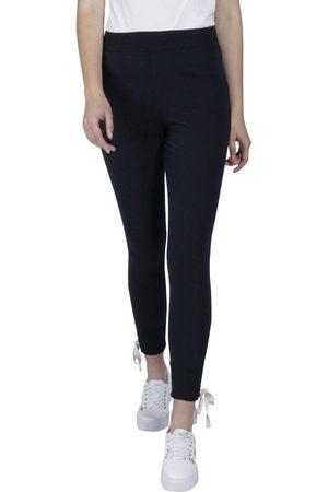 Pants Sexy Jeans algodón
