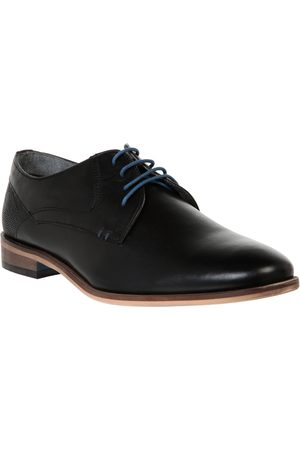 Zapato derby Steve Madden piel