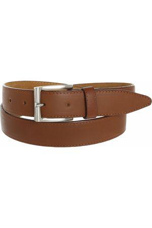 Cinturón JBE piel